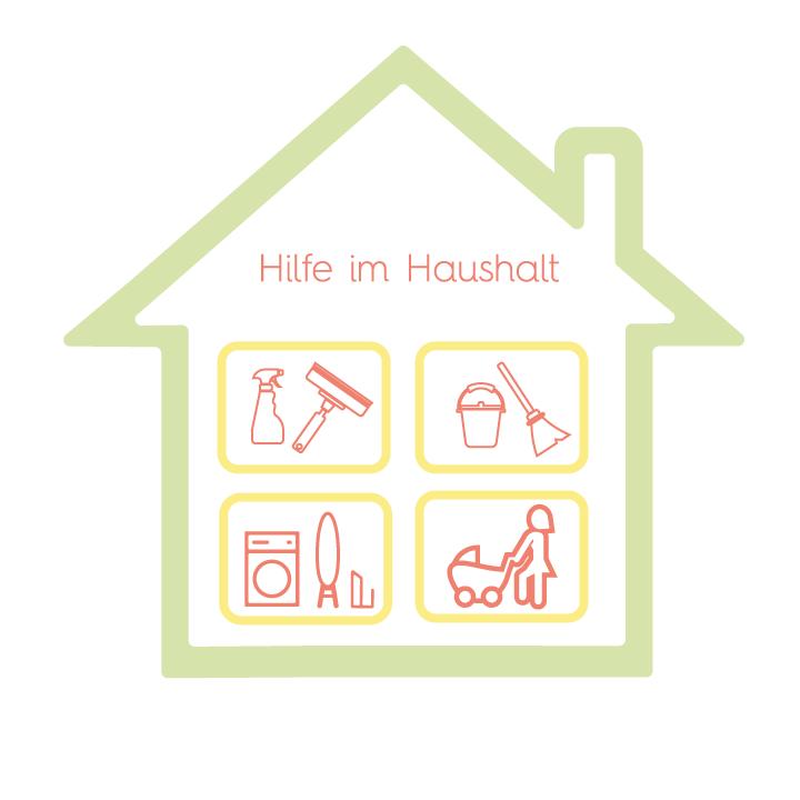 hilfe_im_haushalt