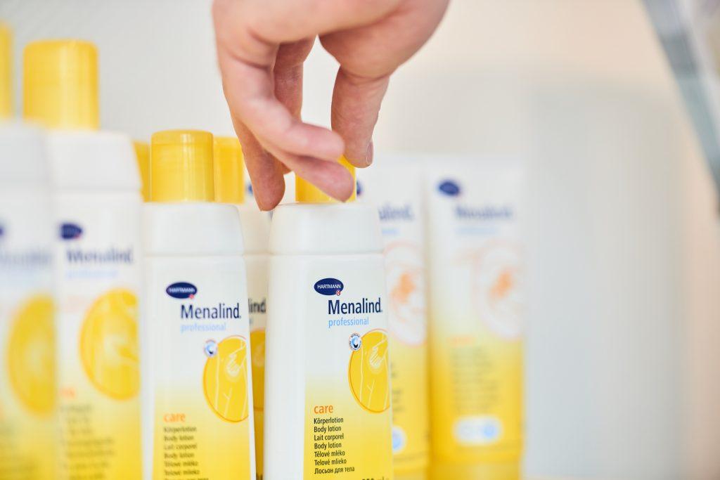 HomeCare: Produkte für Gesundheit & Wellness in Baddeckenstedt
