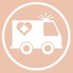 Ambulanter Pflegedienst Baddeckenstedt, Cremlingen und Lutter am Barenberge